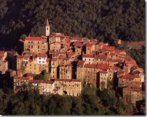 apricale101