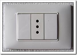 italy_power_socket-normal