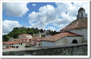 Piran-facing-the-city-wall
