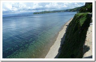 piran-beach