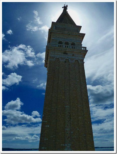 piran-bell-tower