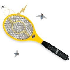 BugZapper
