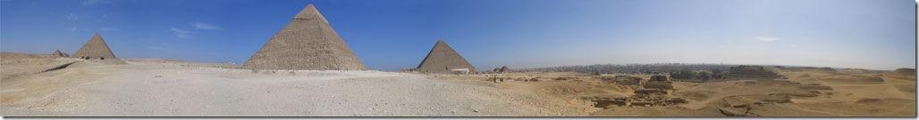 pyramidpanorama